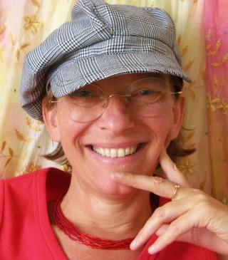 Brigitta Lipold